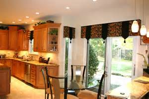 kitchen ideas westbourne grove kitchen valances in buffalo grove il traditional kitchen chicago by window designs by diane