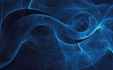 Black And Blue Background Black And Blue Backgrounds Wallpaper Cave
