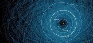 A HUGE Number Of Asteroids Could Hit Earth, According To ...