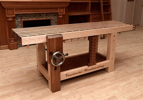 photo gallery vascimini woodworking