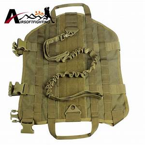 Popular Military Dog Harness-Buy Cheap Military Dog ...