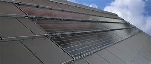 Solar Auf Dem Dach : solar ~ Heinz-duthel.com Haus und Dekorationen