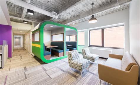 21+ Office Decoration Ideas, Designs  Design Trends