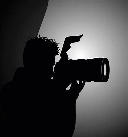 Contest Vector Photographer Bbz10 Sarfraz Reads Delicious
