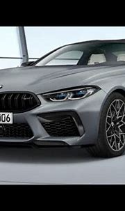 BMW M340ix M3 M8 Competition Car Configurator - YouTube