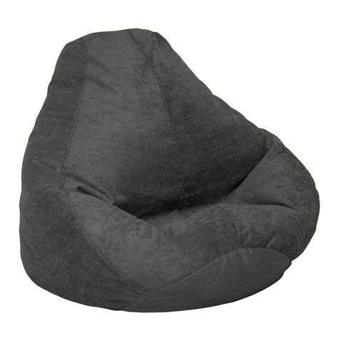 bean bag desks for adults gift guide 2012