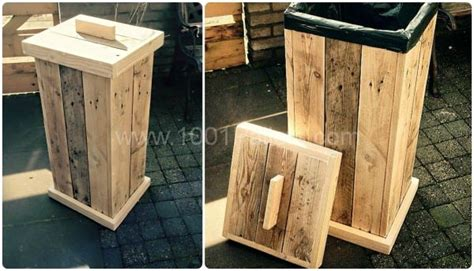 easy pallet projects 110 diy pallet ideas for projects that are easy to make and sell