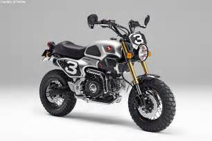 audi e bike top speed 2016 honda grom scrambler 2016 car release date