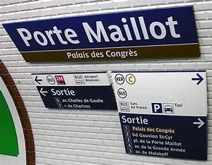 Porte Maillot Bus : beauvais airport aeroport de beauvais tille airports of paris ~ Medecine-chirurgie-esthetiques.com Avis de Voitures
