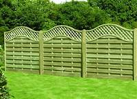 decorative fence panels Decorative Fence Panels Ideas — Design & Ideas