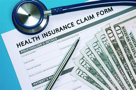 united healthcare insurance claim form health care claim form inherwake