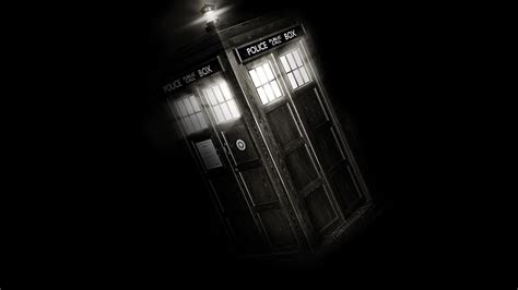 Journey to the centre of the tardis wallpaper. Doctor Who iPhone Wallpaper (66+ images)
