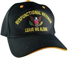 disabled veterans benefits veterans affairs disability