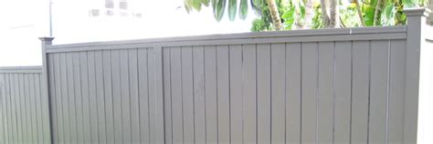 Woodworking Plans Wooden Fence Designs Nz Pdf Plans