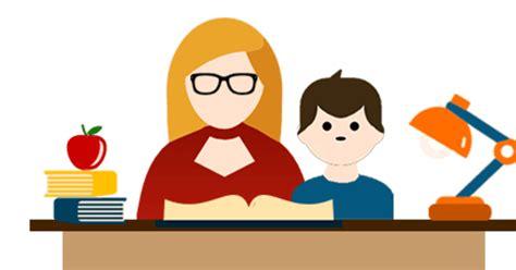 college student parents   balance school life