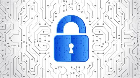 10 Cybersecurity Scholarships to Look out for in 2020 ...