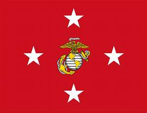 Commandant of the Marine Corps - Wikipedia