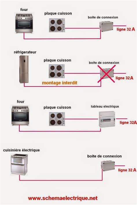 installer cuisine installation electrique cuisine électricité installation electrique electrique
