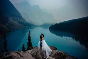 The Best Wedding & Elopement Photos of 2018! in 2020 | Elopement, Photographers near me, Wedding ...