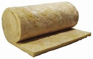 Laine De Verre Sans Pare Vapeur : laine de verre semi rigide sans pare vapeur p 60 mm ~ Premium-room.com Idées de Décoration