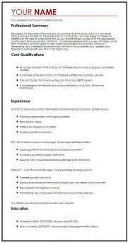 resume format for the post of senior accountant responsibilities project report writing essay starters architecture foundation of bc cv of professional