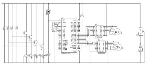 Solar Diy Dual Axis Tracker System