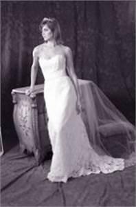 Cristina arsuaga bridal gowns wedding dress attire for Puerto rican wedding dress