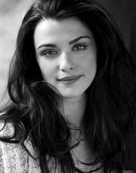 actress who starred in the mummy rachel weisz 7 march 1970 starred in many movies