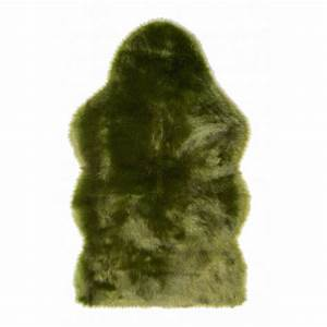 Technogel Matratze Preis : winter home fellimitat schaffell greenwolf 70x115 cm preis chf 121 ~ Eleganceandgraceweddings.com Haus und Dekorationen