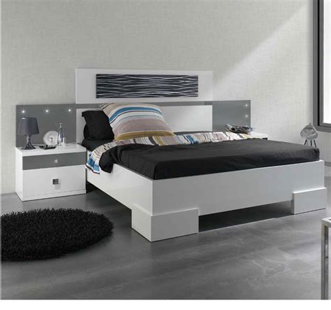 chambre complete adulte ikea chambre complete adulte ikea trendy chambre moderne