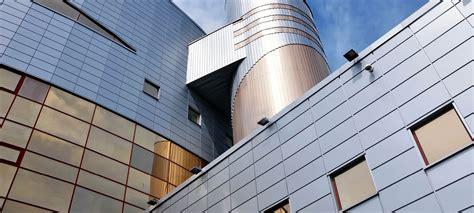 aluminium composite panel aluplas australias leading supplier