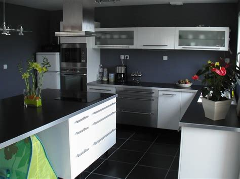 montage cuisine ikea photos des travaux d 39 aménagement intérieur la