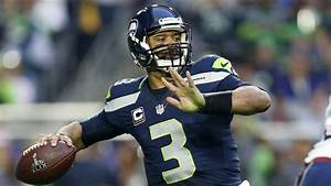 Tip O' the Salary Cap: What to Do About Russell Wilson?