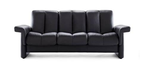 canap 233 s et fauteuils relaxation stressless original