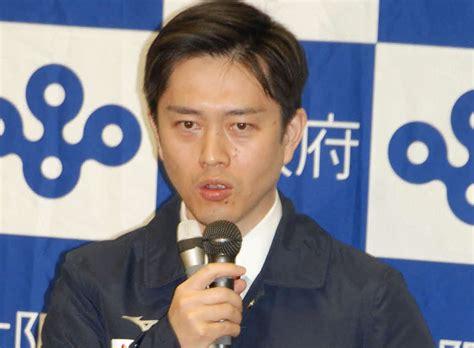 吉村 知事 ツイート