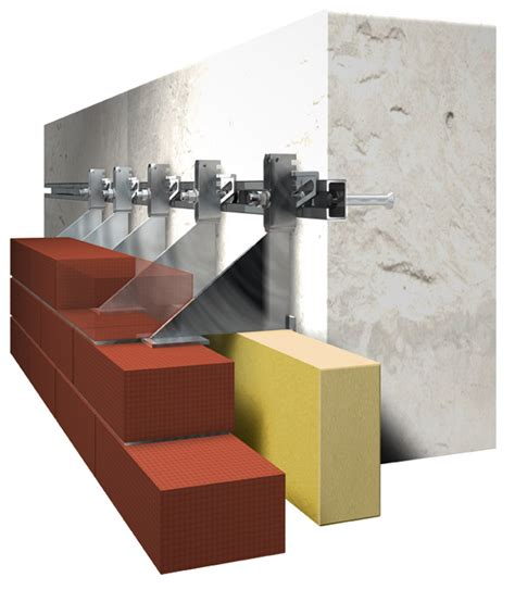Beton Mit Beton Verbinden stahl und beton verbinden sich zu besseren bauteilen
