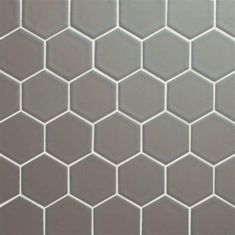 hexagon tiles retro 2 hexagon cepac tile