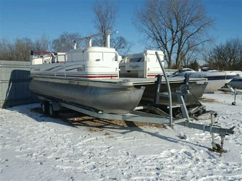 Bentley Boat Repair by Auto Auction Ended On Vin Bnt12054d404 2004 Bentley