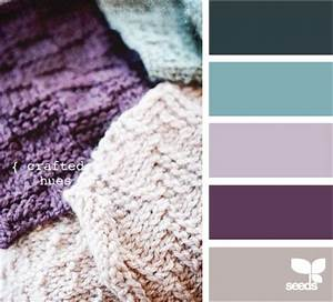 love love loooove this. thinking about a soft purpley-gray ...