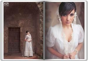 cheap wedding dresses san antonio With wedding dresses san antonio
