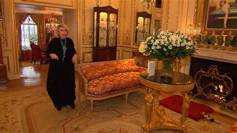 take a peek inside joan rivers larger than new york