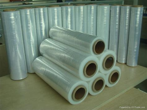 Plastik Wrap Di Lung jual plastik wrapping