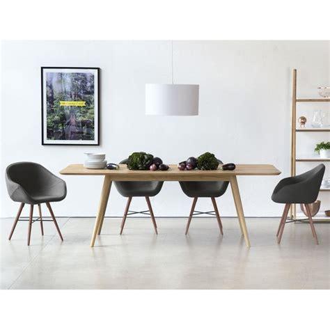 esstisch massivholz günstig die besten 25 tisch eiche massiv ideen auf esstisch eiche esstisch aus massivholz