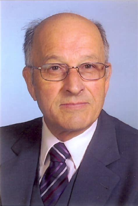 profil dr bernd greiner steuerberater