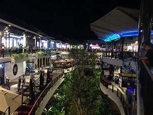 central festival samui MamboRetreats