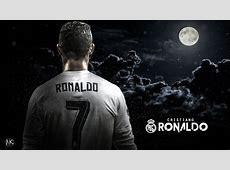 Cristiano Ronaldo , Real Madrid 152016 wallpaper by