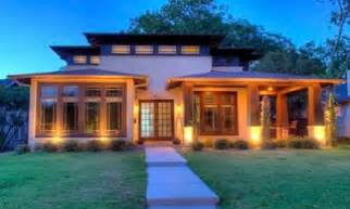 top photos ideas for modern craftsman style house plans single story craftsman style homes contemporary craftsman