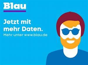 My Vodafone Rechnung : prepaid tarife bei o2 online ~ Themetempest.com Abrechnung