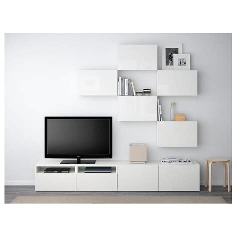 tv meubel hoogglans wit hangend ikea wit hoogglans tv meubel amazing design zwevend wit