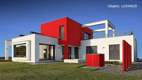 Garten[q] Pure Das Moderne Designer Gartenhaus